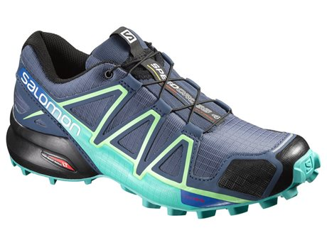 Salomon Speedcross 4 W 383104