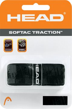 Produkt HEAD SofTac Traction 1ks