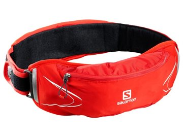 Produkt Salomon Agile 500 Belt Set C10898