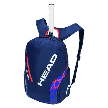 Produkt HEAD Rebel Backpack 2018