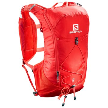 Produkt Salomon Agile 12 Set C10927