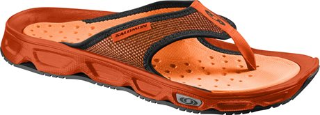 Salomon RX Break 381609