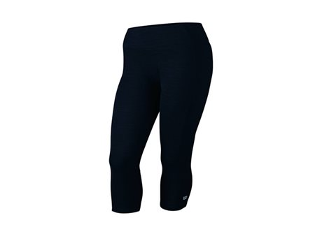 Wilson W Rush Tight II Black