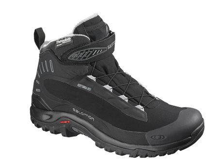 Salomon Deemax TS WP 404734