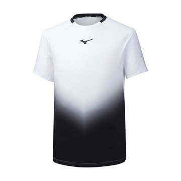 Produkt Mizuno Shadow Graphic Tee K2GA951090