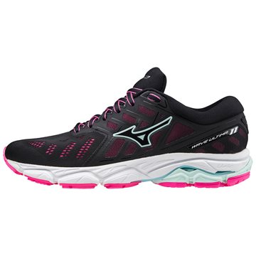 Produkt Mizuno Wave Ultima 11 J1GD190910