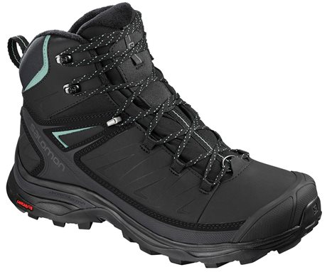 Salomon X Ultra MID Winter CS WP W 404796