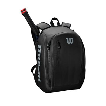 Produkt Wilson Tour Backpack Black