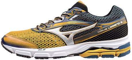 Mizuno Wave Legend 3 J1GR151073
