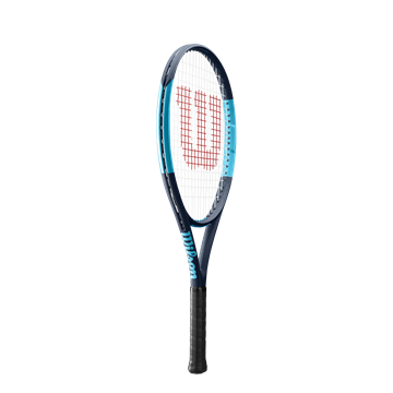 Produkt Wilson Ultra 25 Junior