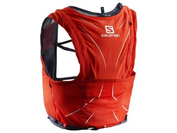Produkt Salomon ADV Skin 12 SET 401383