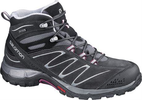 Salomon Ellipse MID LTR GTX® W 366812