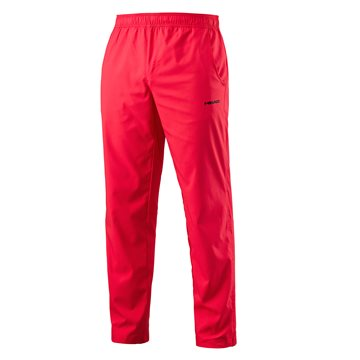 Produkt HEAD Club Pant Men Red
