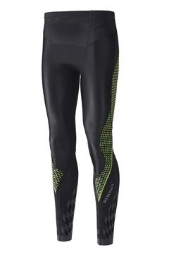Produkt Mizuno BG8000 II Premium Long Tights J2GB654093