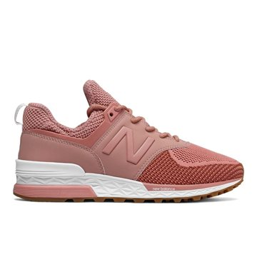 Produkt New Balance WS574WC