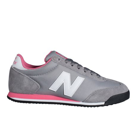 New Balance WL360SNG