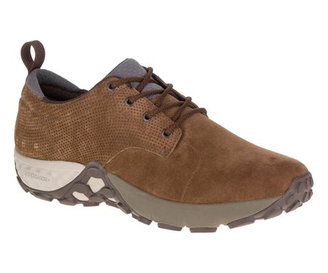 Merrell Jungle Lace AC+ 91717