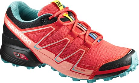 Salomon Speedcross Vario 392421