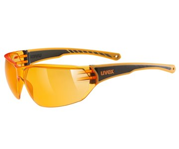 Produkt UVEX SPORTSTYLE 204, ORANGE (3112) 2021