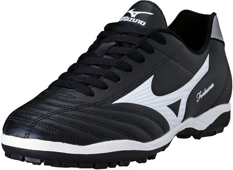 Mizuno Fortuna 4 AS TURFY 12KT28701