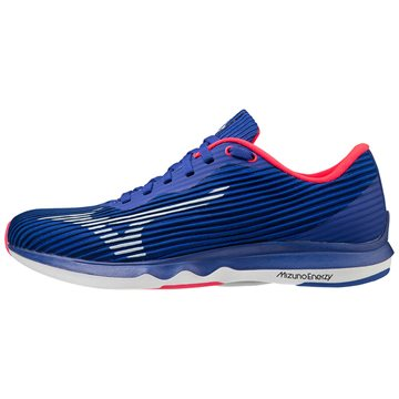 Produkt Mizuno Wave Shadow 4 J1GD203001