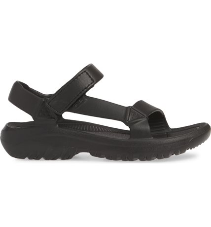 TEVA Hurricane Drift 1102390 BLK
