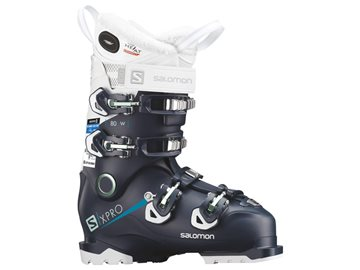 Produkt Salomon X PRO 80W Custom Heat Connect 405814