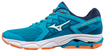 Produkt Mizuno Wave Ultima 10 J1GD180901