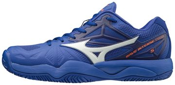 Produkt Mizuno Wave Intense Tour 5 CC 61GC190001
