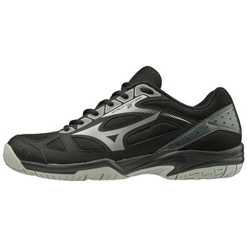 Produkt Mizuno Cyclone Speed 2 V1GA198097