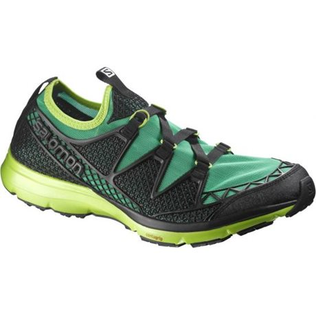Salomon Crossamphibian 379676