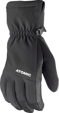 Atomic M Savor Glove Black