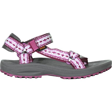 TEVA Winsted 1017424 ABPL