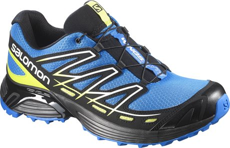 Salomon Wings Flyte 375940