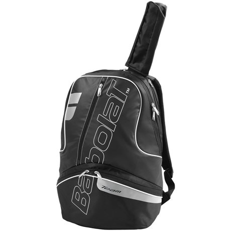 Babolat Team Line Backpack Silver 2016