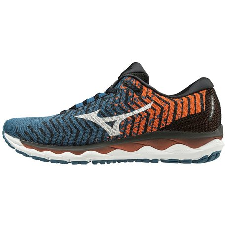 Mizuno Wave Sky Waveknit 3 J1GC192502