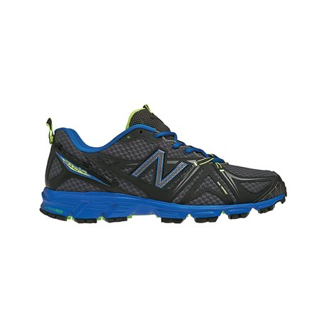 New Balance MT610GB2