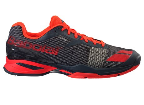 Babolat JET Clay Men Red