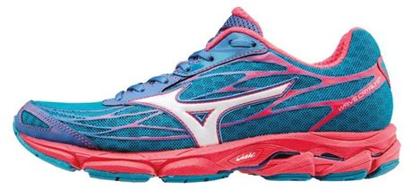 Mizuno Wave Catalyst J1GD163301