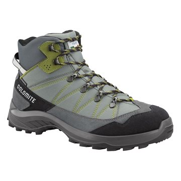 Produkt Dolomite Tovel WP Grey/Green