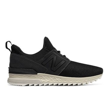 Produkt New Balance MS574DUK