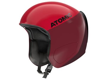 Produkt ATOMIC REDSTER REPLICA Red 20/21