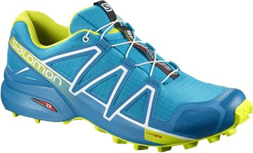 Produkt Salomon Speedcross 4 400746