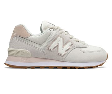 Produkt New Balance WL574SAY