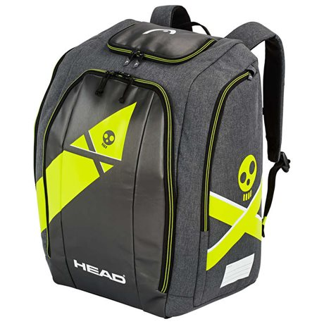 Head Rebels Racing Backpack S 18/19