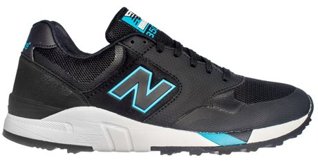 New Balance ML850FB
