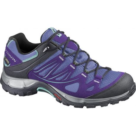 Salomon Ellipse GTX® W 373290