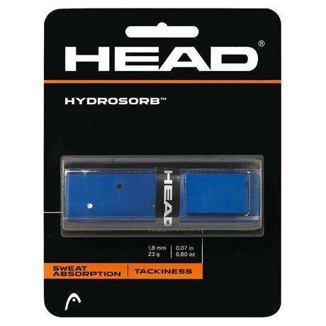 HEAD HydroSorb Grip Mixed 1ks