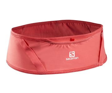 Produkt Salomon Pulse Belt C13044