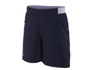 Produkt Babolat Performance Boy Short Black/Silver